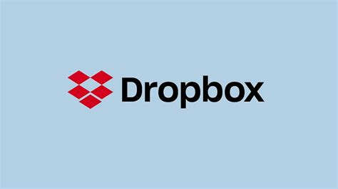 dropbox wiki dropbox wiki driverlayer search engine