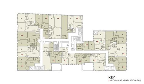 nyu carlyle court floor plan carlyle court nyu floor plan nyu carlyle court floor plan