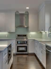 1000 images about kitchen backsplash on teal