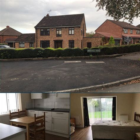 moat housing part buy part rent houses to rent in birmingham latest property onthemarket