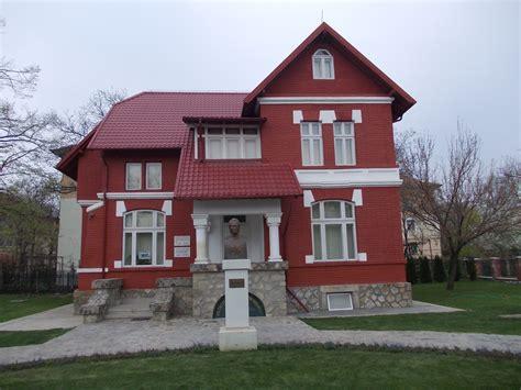 i casa file casa roja jpg wikimedia commons