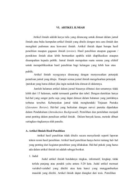 cara membuat abstrak essay cara menulis essay yang baik dan benar creativecow web