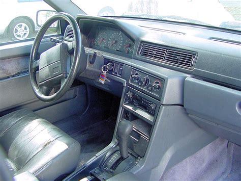 tire pressure monitoring 1995 volvo 940 free book repair manuals service manual automotive service manuals 1993 volvo 960 interior lighting volvo 960 2 0