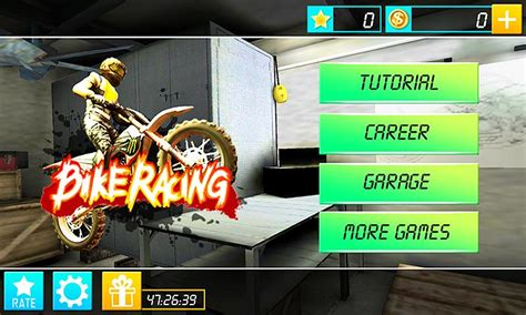 bike race hack apk bike racing 3d apk v2 0 mod unlimited money for android apklevel