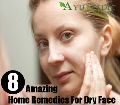 8 Amazing Home Remedies For 8 Amazing Home Remedies For Treatments And