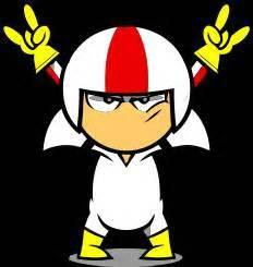 imagenes de kick buttowski blanco y negro 191 que caricatura de disney channel y xd es la mejor votaci 243 n