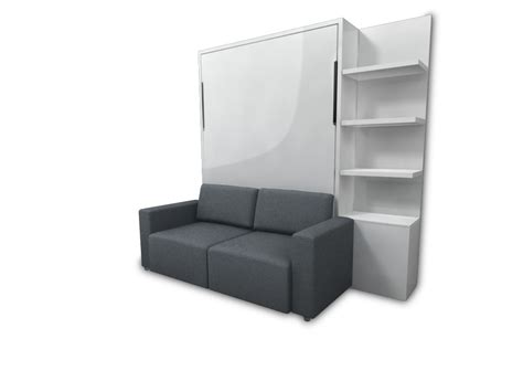 Wall Beds With Sofa 4 995 00