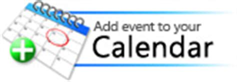 Add Calendar To Outlook Create An Add To Calendar Link In An Email Message Outlook