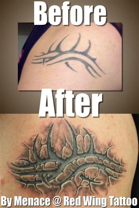 how to do tribal tattoos 1000 images about ideas on crafts
