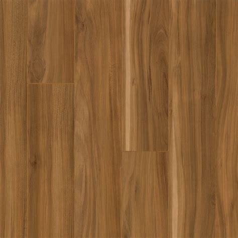 tan laminate wood flooring laminate flooring the home summer tan fruitwood l8700 laminate