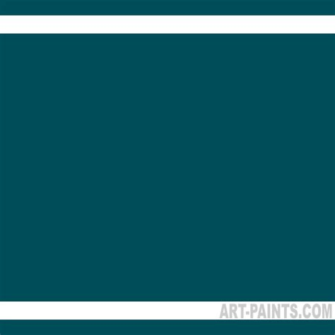 teal green stains ceramic porcelain paints c 006 254 teal green paint teal