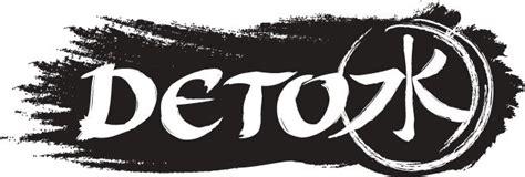 Greenpeace Detox by Detox Greenpeace M 233 Xico