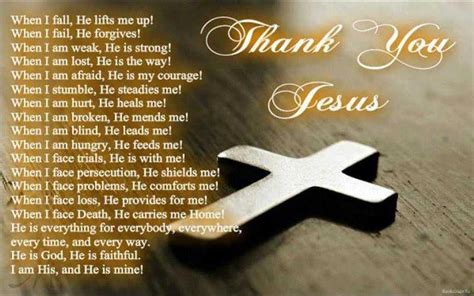 thank you jesus images jesus laid his to save you from your sins
