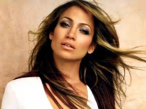 j lo famous people in the world jennifer lopez quot j lo quot