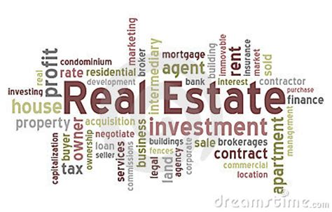 A Word On Reality by Should I Sell In 2016 Alberta Real Estate Team
