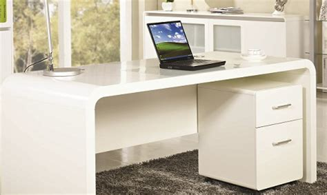 Office Desk Brisbane Computer Desks Brisbane