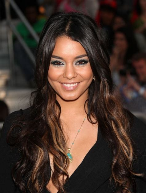 ombre hair tan skin 10 benefits of ombre hair color for tan skin hair colors