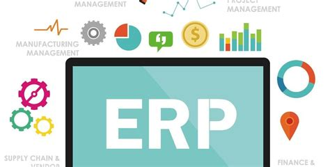 Erp Consultant by Erp Consultant In India Ultimate Checklist To Simplify Your Choice