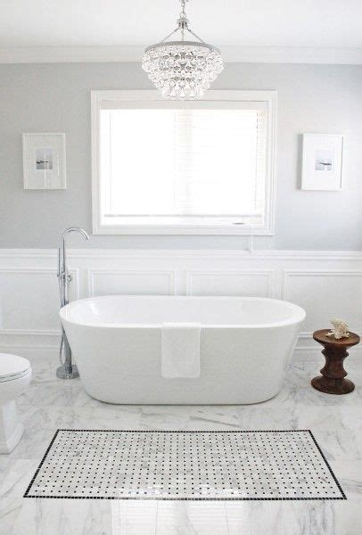 Light Grey Bathroom Paint 1000 Ideas About Pale Grey Paint On Dulux Grey Paint Light Gray Paint And Neutral