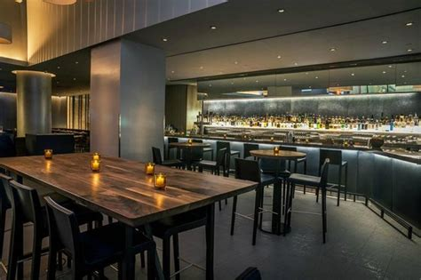 The Lcl Bar Kitchen Nyc the 10 best restaurants near the westin new york grand central