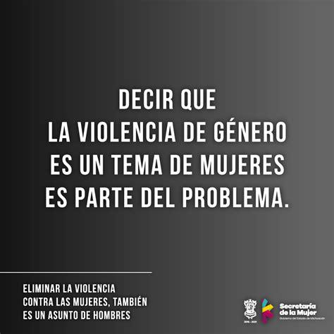 violencia de genero frases imagenes seimujer postales eliminar la violencia contra las