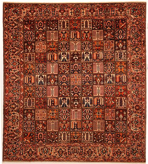12x14 area rugs 12x14 area rugs 12x14 area rug carpet sizes shapes and co madeintheusa palace sized all 12x14