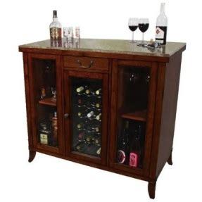 wooden wine cooler cabinet wine cooler cabinet furniture foter