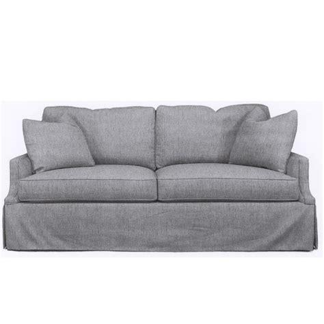 lawrence sofa stewart furniture 121 lawrence sofa