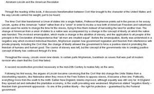 Lincoln Essay by Abraham Lincoln Research Paper Abraham Lincoln Research Paper Sale Place4papers