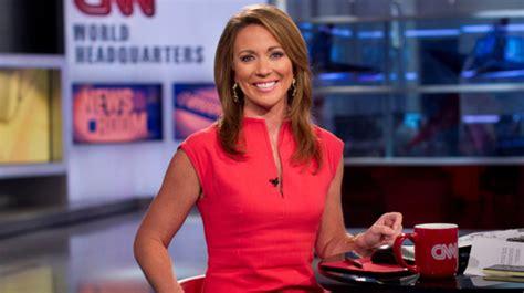 cnn news women cnn news anchors female www imgkid com the image kid