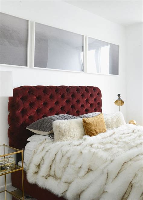 maroon and gold bedroom ideas best 25 burgundy bedroom ideas on pinterest bedroom