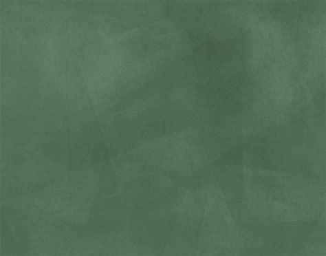 wallpaper green board chalkboard backgrounds free download pixelstalk net