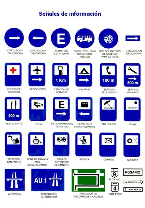 imagenes informativas wikipedia educaci 243 n vial se 241 ales de tr 225 nsito normas de tr 225 nsito