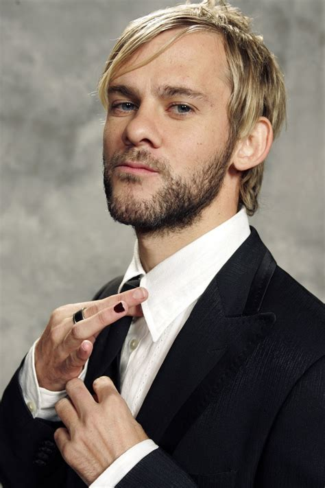 Manicure Johnny Andrean dominic monaghan bio and lists on mubi