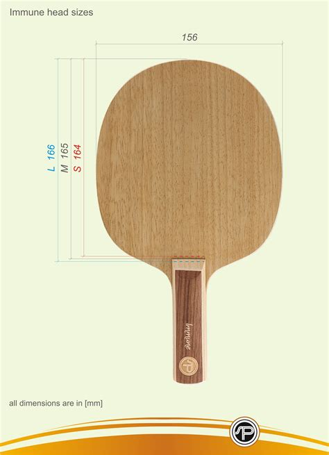 all wood table tennis blades table tennis blades