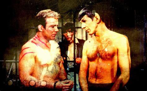 trek the original series spock trek the original series wallpaper 16880528