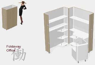 desain gerobak serba guna desain lemari yang serba guna artikel indonesia kumpulan