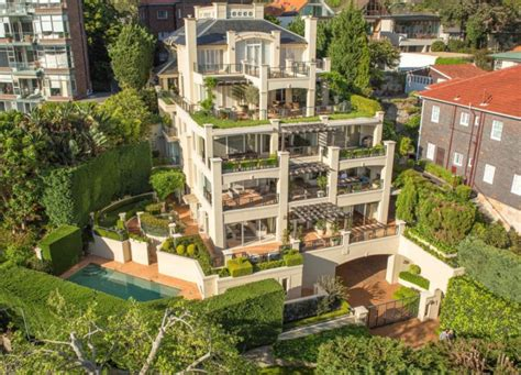 appartment garden timeless luxury garden apartment overlooking sydney