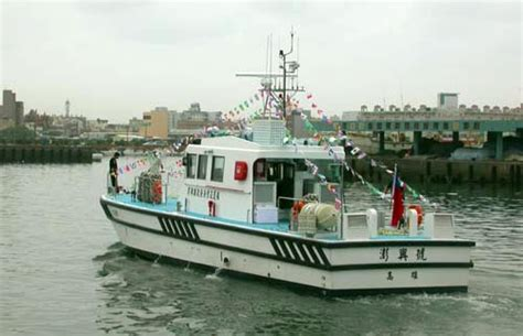 Limited Pangeran Kelas Barang Berkualitas 1 perahu patroli produsen fiberglass fishing boats shing