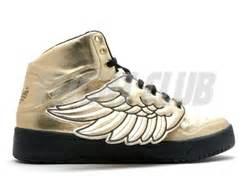 adidas kingsman adidas js wings 2 0 quot jeremy scott quot