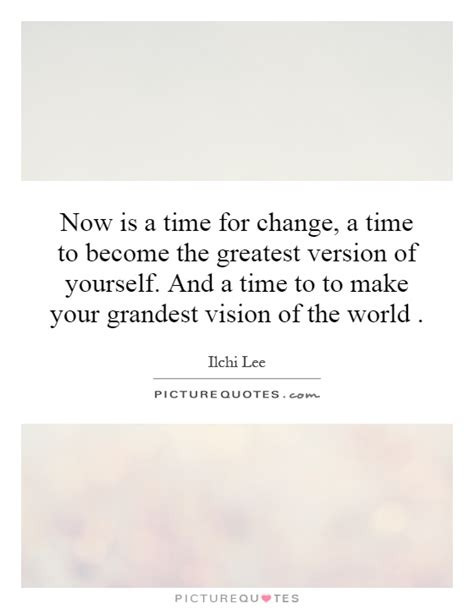 How To Make Time For Yourself by Make Time For Yourself Quotes Quotesgram