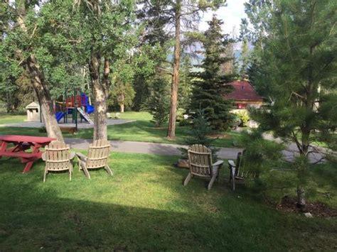 lake bungalows reviews lake bungalows resort specialty resort reviews