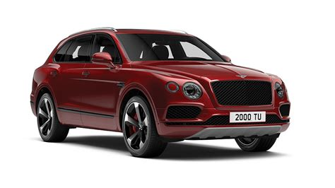 bentley bentayga engine bentley bentayga v8 launched in india priced from inr 3