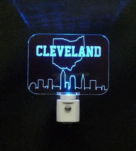 kichler lighting cleveland ohio led lighting cleveland ohio 77 best lighting up the world