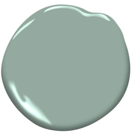 stratton blue stratton blue hc 142 benjamin moore