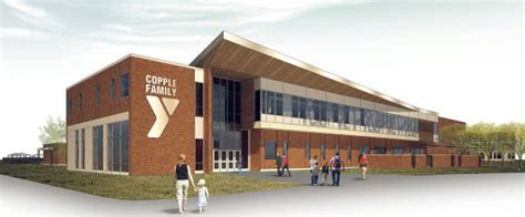 after school programs lincoln ne southeast lincoln ymca just months away from opening