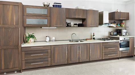 Kitchen Doors And Drawers by Custom Made Cabinet Doors And Drawers Richelieu Hardware