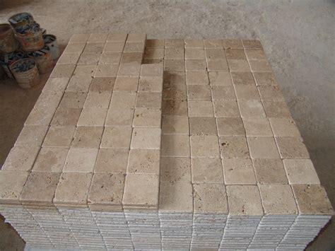 marmo pavimenti prezzi pavimenti in travertino prezzi