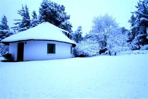 Lothlorien Cottage Hogsback by Lothlorien Cottage Hogsback
