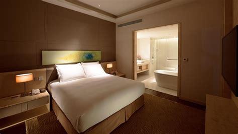 bedroom design johor bahru doubletree by hilton johor bahru johor bahru malaysia